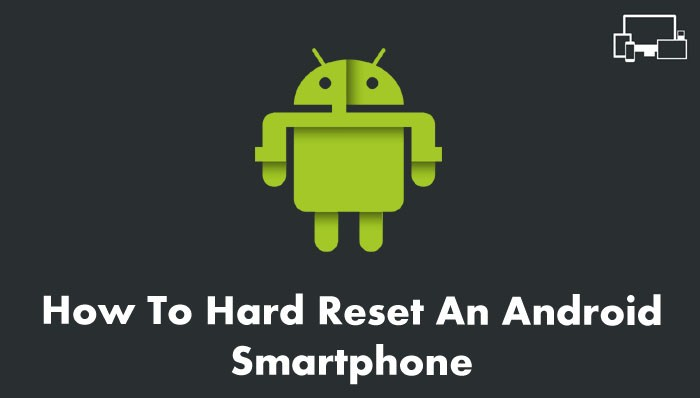 Tutorial Hard reset IMO Raptor S87 tanpa PC